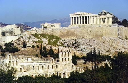греция,дневник страдостеи/1318337816_13 (450x294, 33Kb)