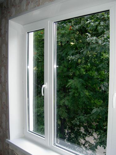 пластиковое окно (375x500, 42Kb)