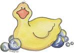 Превью Duck (700x498, 90Kb)