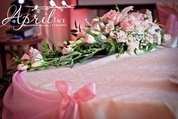 оформление свадебного зала (250x167, 9Kb)