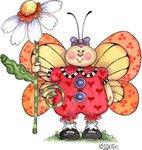 Превью Butterfly011 (485x512, 62Kb)