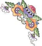 Превью CNR Flowers (470x512, 46Kb)