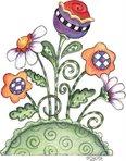 Превью Flowers12 (399x512, 55Kb)
