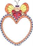 Превью FR Heart (368x512, 38Kb)