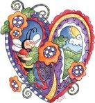 Превью Heart011 (469x512, 79Kb)