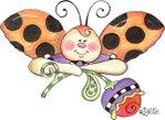 Превью Ladybug01 (640x466, 63Kb)
