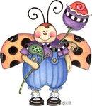 Превью Ladybug031 (447x512, 53Kb)