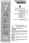 Превью 1a (409x600, 97Kb)