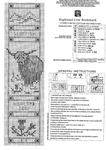 Превью 2a (494x700, 210Kb)