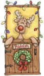 Превью Rudolph (331x576, 77Kb)