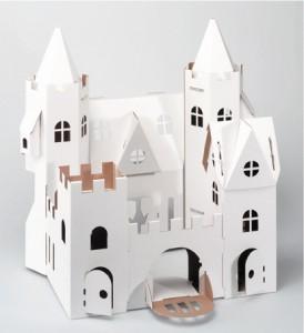 Large-Fairy-Castle_web1-274x300 (274x300, 15Kb)