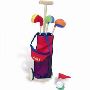 Baby-Golf-Set-300x300 (300x300, 11Kb)