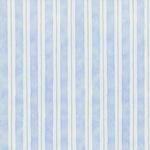 Превью BGD_Blue_Stripes (576x576, 68Kb)