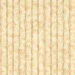 Превью BGD_Yellow_Stripes (576x576, 122Kb)