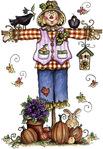 Превью 1 Autumn_Scarecrow01 (398x576, 117Kb)