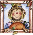 Превью Autumn_Scarecrow02 (549x576, 186Kb)