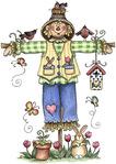 Превью Spring_Scarecrow01 (409x576, 100Kb)