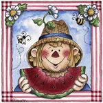 Превью Summer_Scarecrow02 (576x574, 189Kb)