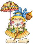 Превью Bunny_with_Umbrella (440x576, 133Kb)
