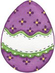 Превью Easter01-786256 (243x320, 17Kb)