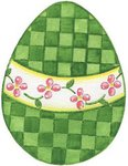 Превью Easter02-722229 (248x320, 19Kb)