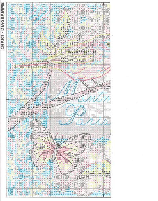 chart 02 (550x700, 107Kb)