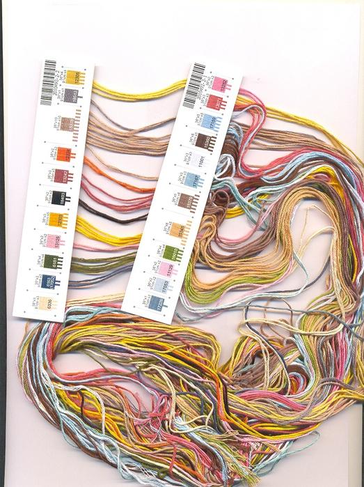 threads (523x700, 270Kb)