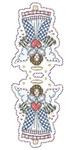 Превью ангелок (288x576, 65Kb)