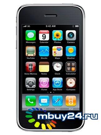 мобила (325x435, 89Kb)