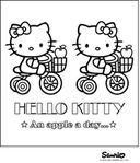 Превью hello kitty 1 (495x576, 60Kb)