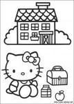 Превью hello-kitty-03_m (157x220, 10Kb)