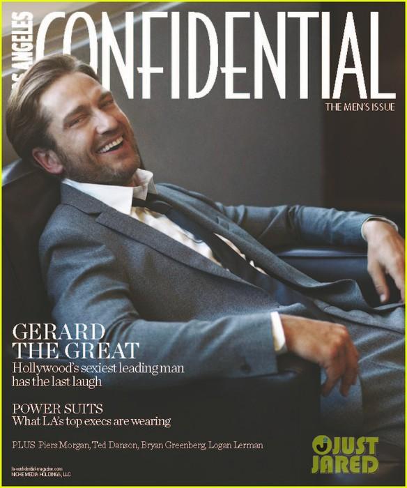 gerard-butler-la-confidential-magazine-04 (584x700, 96Kb)