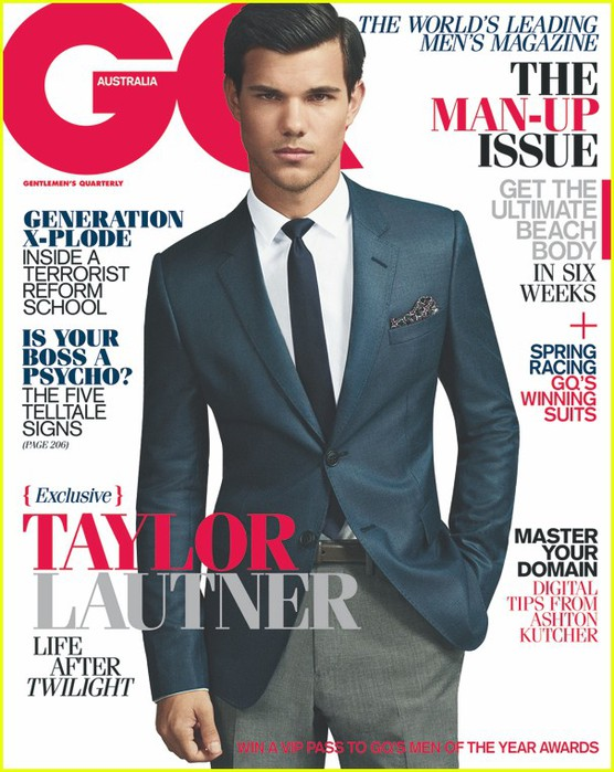 taylor-lautner-gq-australia-october-november-2011-01 (556x700, 108Kb)