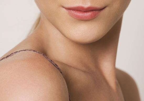 С помощью каких зарядок можно увеличить грудь