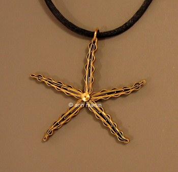 gp_starfish/3576489_gp_starfish (350x338, 21Kb)