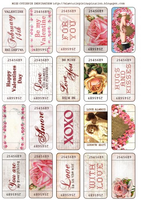 3201595_Misscutiepie_inspiration_vintagestyle_valentine_tickets (494x700, 327Kb)