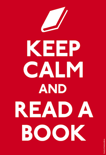 Keep-Calm-and-Read-a-Book500 (342x500, 57Kb)