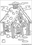Превью natal-150 (411x576, 77Kb)