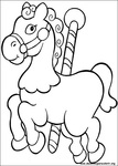 Превью natal-185 (411x576, 50Kb)