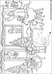 Превью natal_134 (411x576, 84Kb)