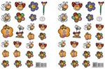 Превью малютки (700x462, 128Kb)