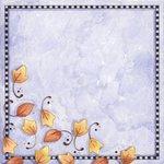 Превью открытка3 (576x576, 74Kb)