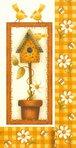 Превью открытка (295x576, 42Kb)