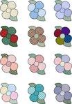 Превью цветочки (401x576, 51Kb)