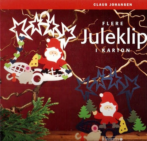 Claus Johansen - Flere juleklip i karton (512x492, 93Kb)