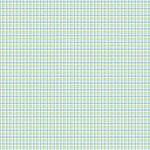 Превью 1288 (400x400, 46Kb)