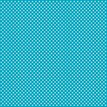 Превью 1771 (477x477, 201Kb)