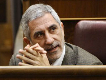 Депутат Испании против ФБР (340x255, 19Kb)