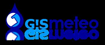 gismeteo (352x152, 19Kb)
