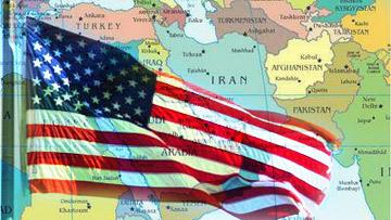 Помощь США Узбекистану (360x203, 48Kb)